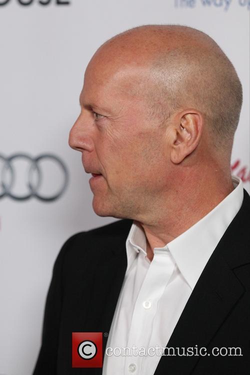 Bruce Willis 17