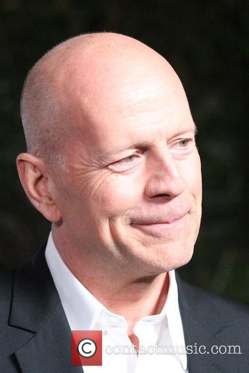 Bruce Willis 29