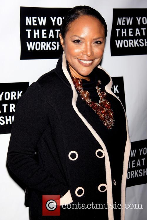 Lynn Whitfield 1