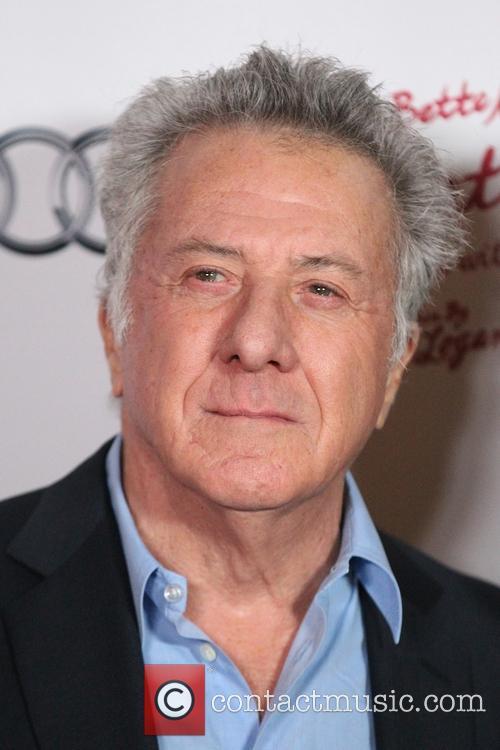 Dustin Hoffman 11