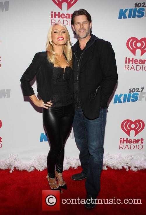 Gretchen Rossi and Slade Smiley 6