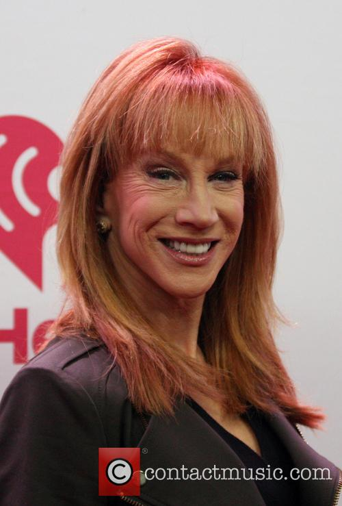kathy griffin 2013 kiis fms jingle ball 3986865