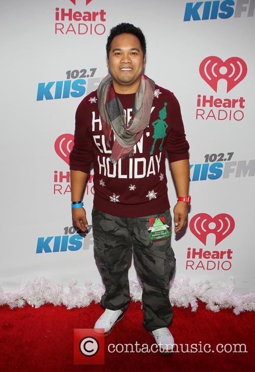 Manny Guerrero 1