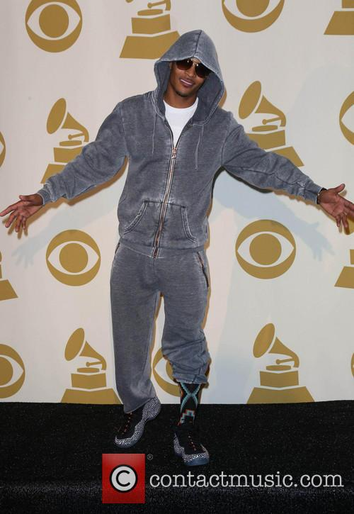 t i the grammy nominations concert 3987123