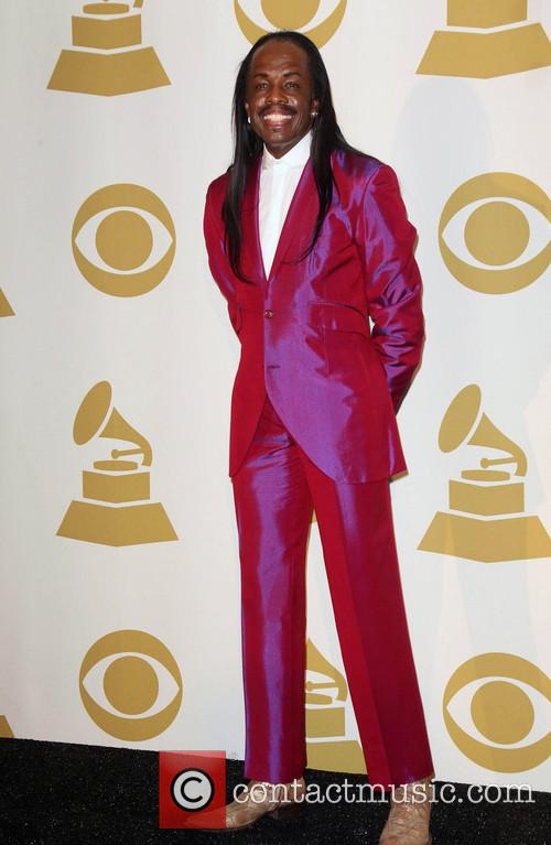 The GRAMMY Nominations Concert Live!! Countdown to Music's...