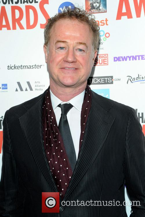 owen teale whatsonstagecom awards nominations arrivals 3985791