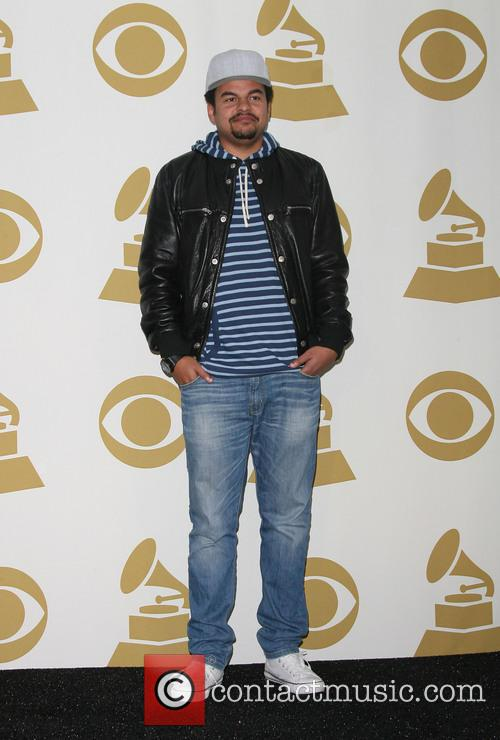 alex da kid the grammy nominations concert 3986393