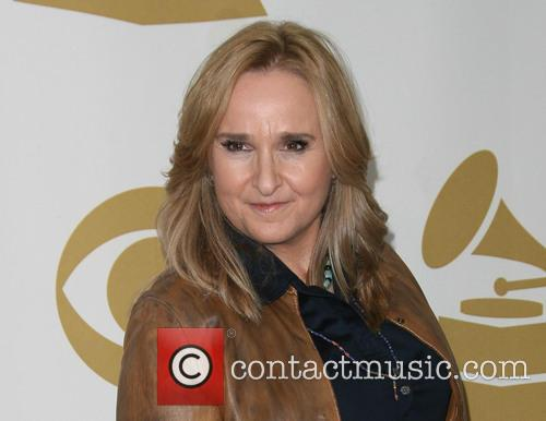 Melissa Etheridge 5