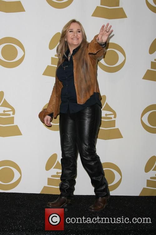 Melissa Etheridge 8