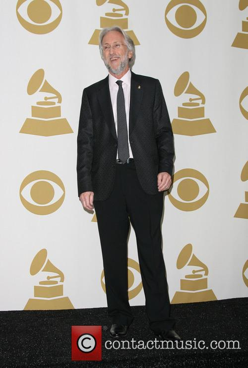neil portnow the grammy nominations concert live 3986397