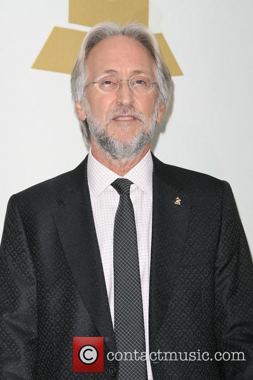 Neil Portnow 3