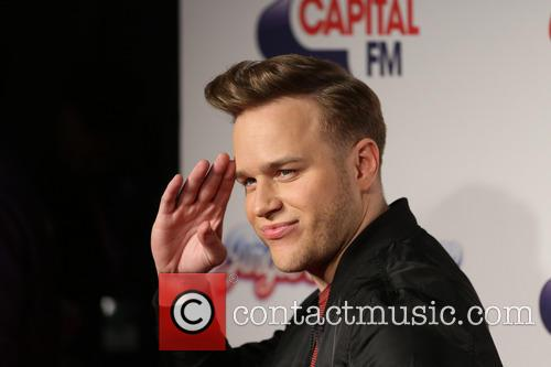 olly murs capital fm jingle bell ball 3987302