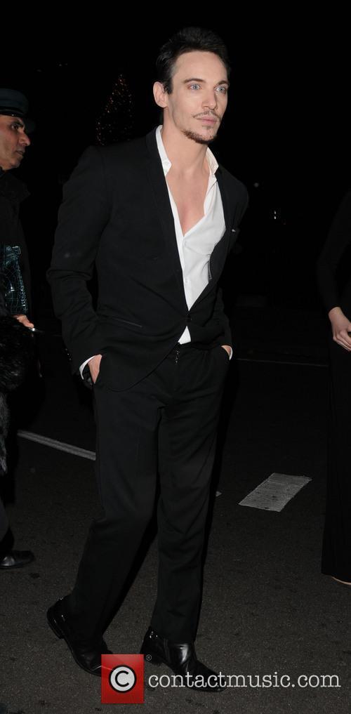 Jonathan Rhys Meyers 3