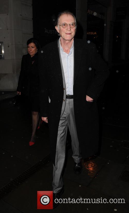 david bradley sue johnston 70th birthday party 3987944