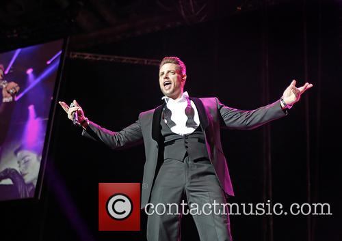 Keith Duffy 11