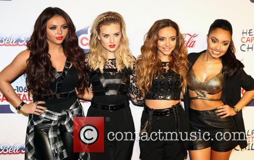 Little Mix 10