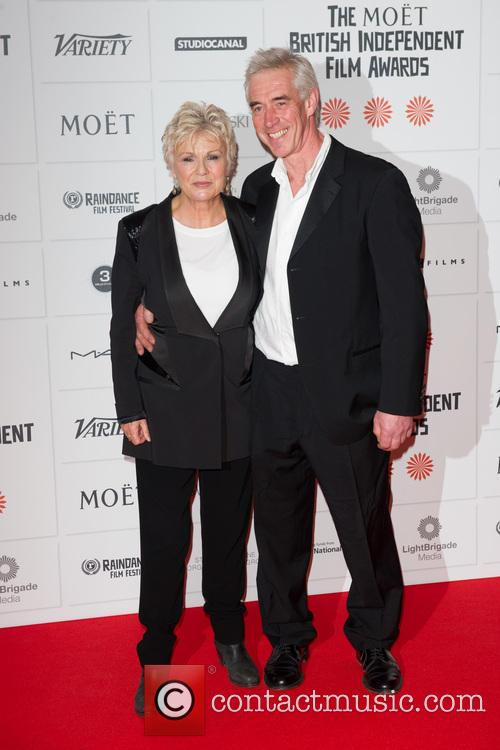 Julie Walters, British Independent Film Awards