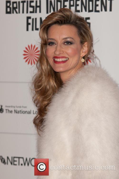 Natasha McElhone 4