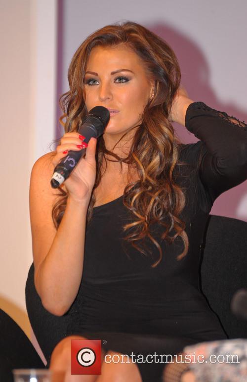 Jessica Wright 7