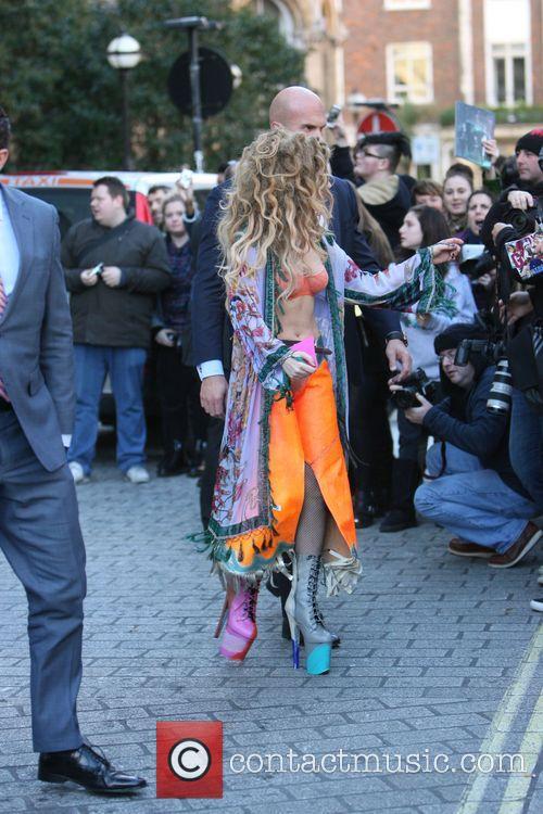 Lady Gaga 51