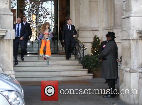 Lady Gaga 53