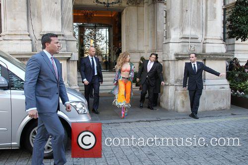 Lady Gaga 61