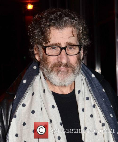 Paul Michael Glaser 4