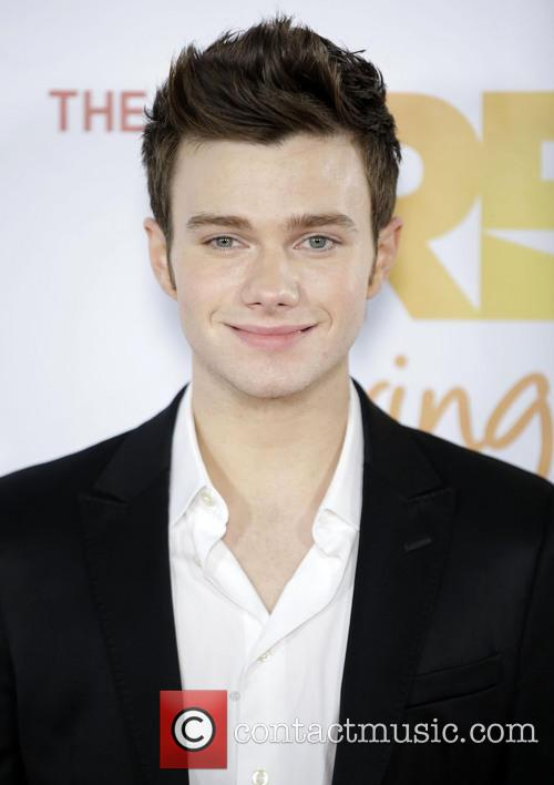 chris colfer trevorlive la honoring jane lynch 3989626