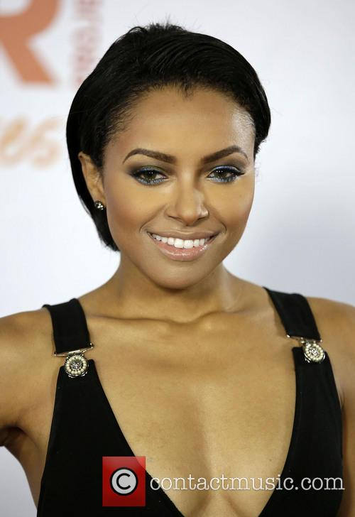 kat graham trevorlive la honoring jane lynch 3989617