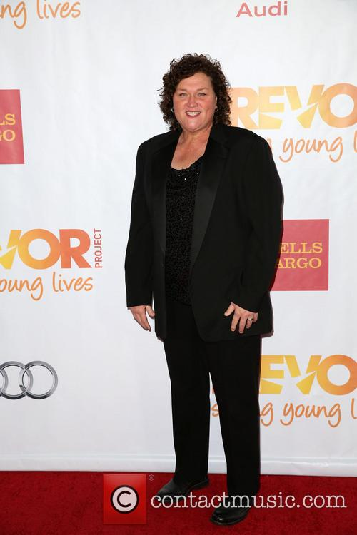 dot jones trevorlive la benefit 3989693