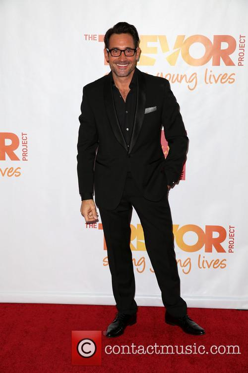 Gregory Zarian, Hollywood Palladium