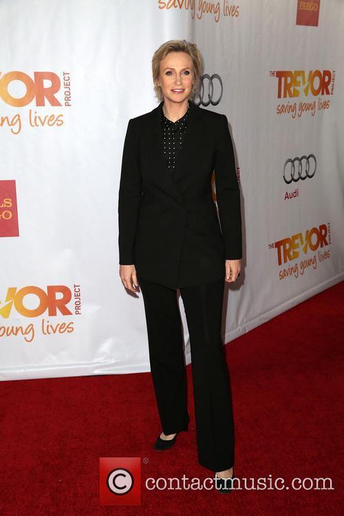 Jane Lynch, Hollywood Palladium