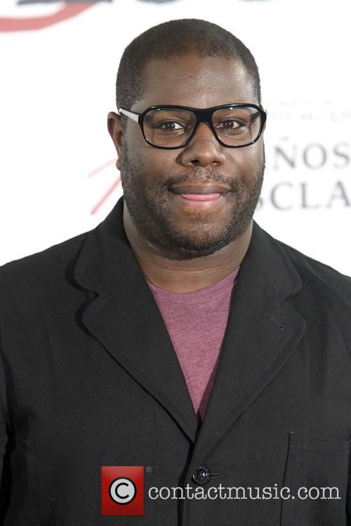 'Twelve Years A Slave' photocall at Me Hotel...