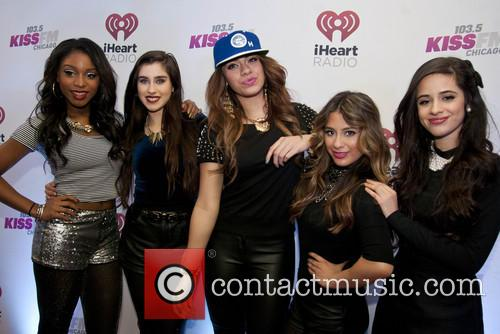 Fifth Harmony 3