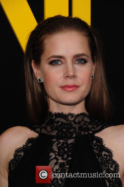 amy adams world premiere of american hustle 3989794