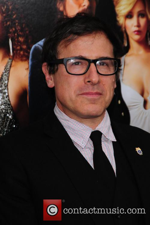 david o russell world premiere of american 3989770