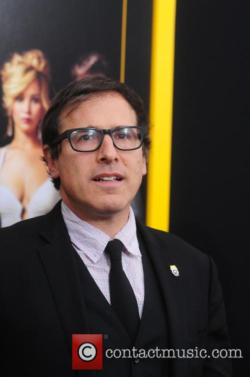 david o russell world premiere of american 3989778