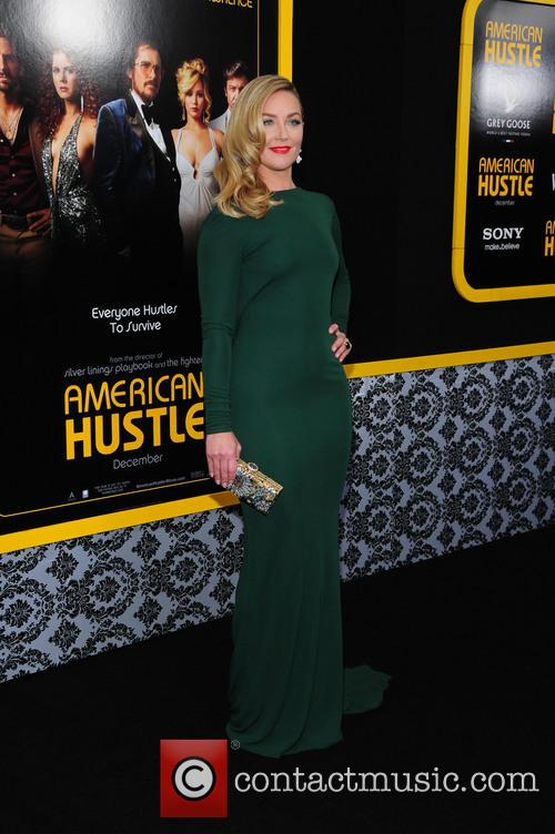 elisabeth rohm world premiere of american hustle 3989762