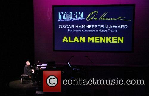 Alan Menken 4