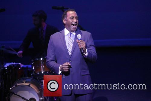 Norm Lewis 3