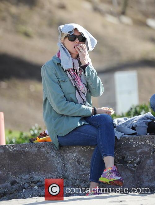 Naomi Watts 11
