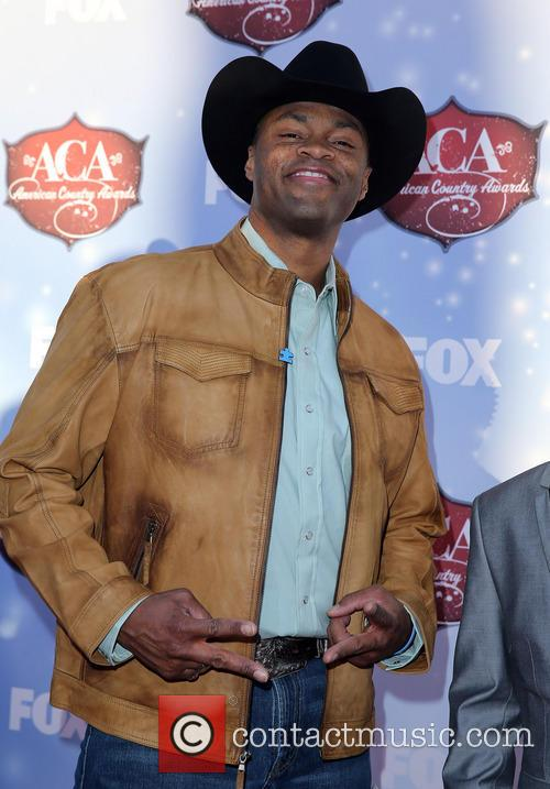 cowboy troy 2013 american country awards  3993098