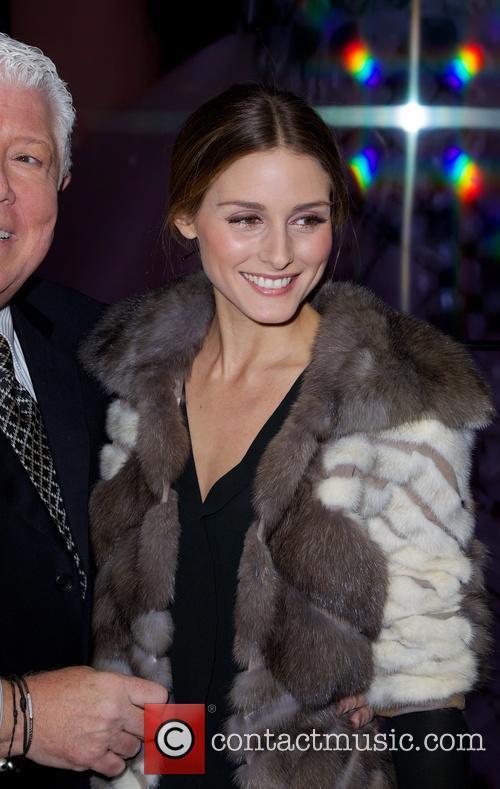 Olivia Palermo 6