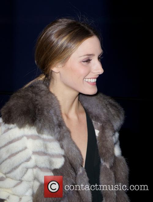 Olivia Palermo 9
