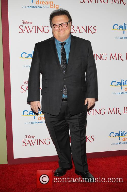 Wayne Knight 2