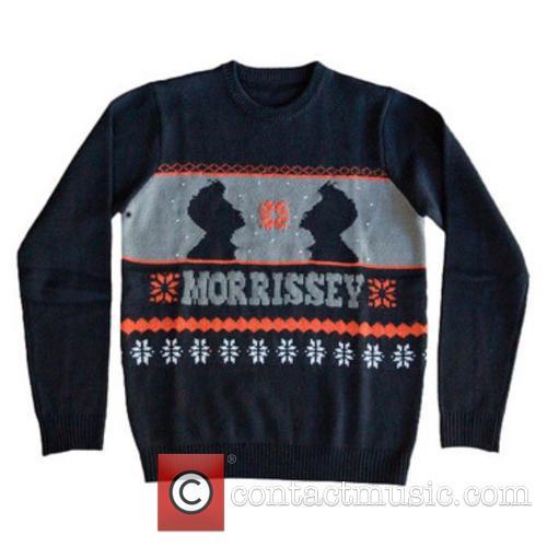 Morrissey 3