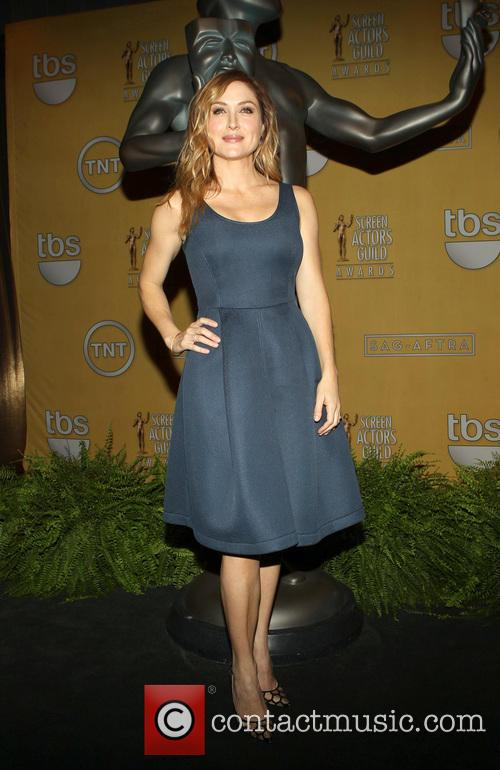 sasha alexander 20th annual screen actors guild 3993868