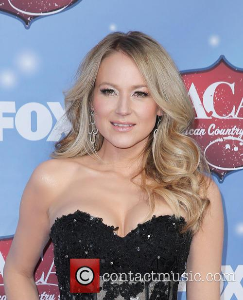 jewel 2013 american country awards arrivals 3993147