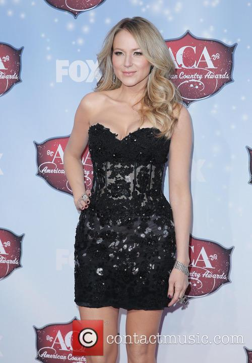 jewel 2013 american country awards arrivals 3993158