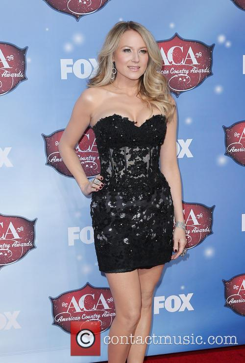 jewel 2013 american country awards arrivals 3993164